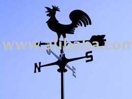 Weathervanes For Sheds Uk by Weathervane Weathervane Suppliers And Manufacturers At Alibaba Com