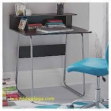 Mainstays Desk Chair Black by Desk Chair Walmart Computer Desk Chairs Best Of Flash Furniture