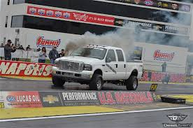 100 Big Truck Drag Racing Ultimate Callout Challenge 2018 Drivers 15 And 16 Announced