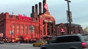 Barnes & Noble - YouTube Old Power Plant Inner Harbor Baltimore Maryland Usa Stock Barnes Noble Md By Ch Findery Our 2017 Road Trip Part 29 Looks At Books In A Tower Of November 22 2016 Photo 585924389 Photos Around Charm City Dog Travel My Paisley World To The Top Baltimores Trade Center Old Now Barns Aquarium Hard Rock Paula The Cordish Companies Pier Iv Harbour Houses Wikiwand