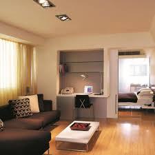 Fau Living Room Theaters by 100 Fau Livingroom Fau Livingroom With 16 Photos Of The