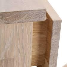 wohnzimmer sideboard lamon