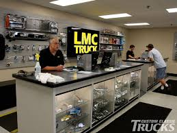 Lmc Trucks Fresh Auto Parts Store   New Cars And Trucks Wallpaper Lmc Trucks Gmc Fresh Chevy Street Coupe Sqaurebo S Pinterest New Lmc Truck Reviews 1 Of Lmctruckcom Resellerratings Truck Shortbed Cversion S7 Ep 31 Youtube C10 1969 Kenneth Paiges Truck Reveal Miss Fire At The 2015 Sema Show Hot Rod Network Ford Excursion Manualzzcom Dodge Satisfying Ram 2500 Autostrach Quick Visit Photo Image Gallery Auto Parts Store Cars And Wallpaper Best Of Slt Amazing Pictures And Video To Se Front End Dress Up Kit With Rectangular Single Headlights 1980
