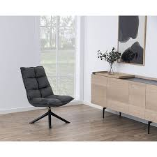 coy sideboard 4 türen eiche dekor kommode schrank anrichte wohnzimmer sideboard