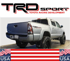 TRD Decal | EBay Cool Stickers On Trucks Empat Sticker Jet Racing Performance Logo Decal North 49 Decals Is It True You Can Almost Not See A Pickup Truck In Europe Anti Obama Patriotic Bumper Zappacom View Topic Vehicle Or Just This Girl Loves Big Decal Car Window Laptop Gadsden Usa Old Flag Dont Tread Me Rear Graphic Redneck Windshield Sticker Custom Shop Aliexpresscom Buy Styling For Armed Inside Ari Gun Trucker Rebel Country Southern Cowgirl Ebay Vinyl From Skyhawkstickerdepot