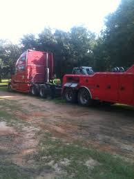My CRST Malone Diary July 2017 Trip To Nebraska Updated 252018 12pack From I65 Nb Ky Welcome Center 3 Two Ownoperator Segments With The Best Earnings Start For 2015 07062013 Crst Malone Flatbed Owner Operator Jobs My Diary Hauling Salary And Wage Information Dsc_0052jpg Equipment Youtube