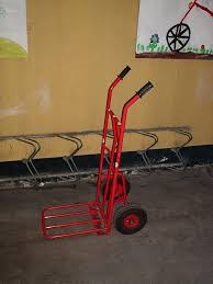 100 Hand Truck Vs Dolly Truck Wikipedia