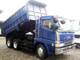 Electric Tarp System For Dump Truck Also Peterbilt Craigslist As ...