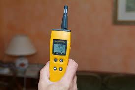 quel taux humidité chambre bébé trouver le taux d humidité idéal dans la maison