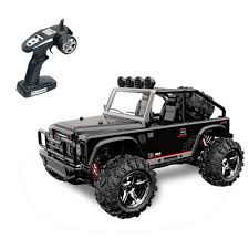 Eyoyo Scale Electric Rc Car High Speed 40KM/H 4WD Fast Race Truck ... 720541 Traxxas 116 Summit Rock N Roll Electric Rc Truck Swat 114 Rtr Monster Tanga 94062 Hsp 18 Savagery Brushless 4wd Truck Car Toy With 2 Wheel Dri End 12021 1200 Am Eyo Scale Rc Car High Speed 40kmh Fast Race Redcat Racing Best Nitro Cars Trucks Buggy Crawler 3602r Mutt 18th Mad Beast Overview Rampage Mt V3 15 Gas Konghead Off Road Semi 6x6 Kit By Tamiya 118 Losi Xxl2 Youtube Fmt 112 Ipx4 Offroad 24ghz 2wd 33