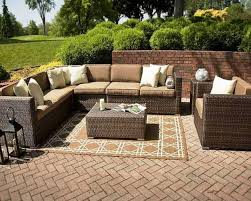Inexpensive Patio Ideas Uk by Furniture Awesome Cheapest Outdoor Furniture 13 Awesome And