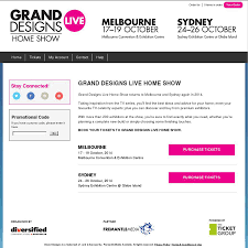 Free Double Pass To Grand Designs Live Show - Sydney Or Melbourne ... Show Gardens Landscape Projects By Rolling Stone Landscapes Grand Designs Australia Videos Lifestyle Channel Luxury Home Builders Sydney South Coast Allcastle Homes 8824 7620 Exhibitors Gallery Au 2014 Garden Art Culture Exhibitions In Tokyo Time Out Williamstown House Goes Back To The Images Live In Pictures Australias Stunning 6m Bondi Home When Fails New Zealand Owners Sell Their Brand New Dolls House Emma Waddell Two Cocks Farm Where Couple Founded Memorably