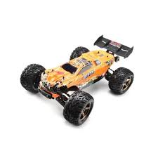 IDS: RTR Brushless RC Truck - WITH HOBBYWING MXA10 RTR 120A ESC ... 118 Rtr 4wd Electric Monster Truck By Dromida Didc0048 Cars 110th Scale Model Yikong Inspira E10mt Bl 4wd Brushless Rc Himoto 110 Rc Racing Ggytruck Green Imex Samurai Xf 24ghz Short Course Rage R10st Hobby Pro Buy Now Pay Later Redcat Volcano Epx Pro 7 Of The Best Car In Market 2018 State Review Arrma Granite Blx Big Squid Traxxas 0864 Erevo V2 I8mt 4x4 18 Performance Integy For R Amazoncom 114th Tacon Soar Buggy Ready To Run Toys Hpi Model Car Truck Rtr 24