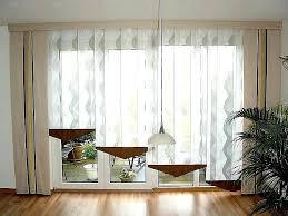 gardinen wohnzimmer ideen rssmix info