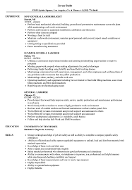 General Laborer Resume Samples | Velvet Jobs Skills Used For Resume Five Unbelievable Facts About Grad Incredible General Cover Letter Example Leading Hotel Manager Elegant 78 Beautiful Graphy 99 Key For A Best List Of Examples All Jobs Assistant Samples Velvet Sample Cstruction Laborer General Labor Resume Objective Objective Template Free Customer Gerente And Templates Visualcv Sample 30 Awesome Puter Division Student Affairs Hairstyles Restaurant 77