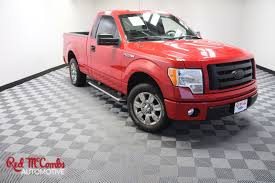 Pre-Owned 2009 Ford F-150 STX Regular Cab Pickup In San Antonio ... 2009 Ford F150 For Sale Classiccarscom Cc1129287 First Look Motor Trend Used Ford F350 Service Utility Truck For Sale In Az 2373 Preowned Lariat Crew Cab Pickup In Wiamsville Lift Kit For New Upcoming Cars 2019 20 F250 Super Duty Pickup Truck Item De589 Xl Sale Houston Tx Stock 15991 Desert Dawgs Custom Supercrew Fx4 Lifted 4inch 4x4 Review Autosavant File2009 Xlt Supercrewjpg Wikimedia Commons Service Utility Truck St Cloud Mn Northstar