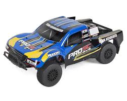 Team Associated ProSC 4x4 1/10 Brushless Short Course Truck ... Trophy Rat By Northrup Fabrication W 24ghz Radio Esc And Motor Hsp 110 Scale 4wd Cheap Gas Powered Rc Cars For Sale Traxxas Slash Rtr Electric 2wd Short Course Truck Silverred 9406373910 Rally Monster Red At Hobby Losi Tenacity Sct 4wd Avc Rtr White Amazoncom 114 Tacon Thriller Brushed Ready Proline Pro2 Kit Remo 1621 116 50kmh 24g 4wd Car Waterproof Dromida 118 Towerhobbiescom Tra580342 Team Associated Prosc 4x4 Brushless Kyosho Ultima Toys Games