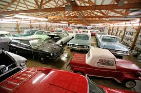 Huge Lot Of Vintage Cars For Sale In Illinois - Hot Rod Network Chicago Showroom Contact Gateway Classic Cars 2014 Caterpillar Ct660 Dump Truck For Sale Auction Or Lease Morris Cheap Used Under 1000 In Il Trucks For In Illinois 1920 New Car Specs Ford Bronco Ii 831990 1964 Chevrolet Ck Sale Near O Fallon 62269 Vans And Suvs At L Auto Sales Commercial Lyons Freeway Diesel About Gmc C Stake Amazing On On Cars Design