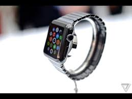 iPhone 6 Plus and Apple Watch What you NEED to Know