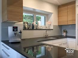 echtglas küchenrückwände sind bei uns immer masslösungen