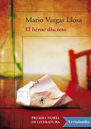 Diogenes Lampara Hombre Honrado by Miedo En El Cuerpo Parte I By Luis Manuel Garcia Díaz Issuu