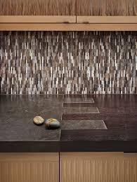 designer kitchen wall tiles peenmedia