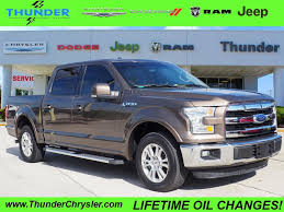 Used 2015 Ford F-150 For Sale | Bartow FL Used 2015 Ford F150 For Sale Bartow Fl New And Car Dealer In Escapes For Plant City Less Than 1000 Dollars Our Local Cartersville Ga Cars Trucks Sales Kelley Buick Gmc Lakeland Tampa Orlando Stingray Chevrolet Chevy Near Mulberry 2016 33830 Autotrader On Cmialucktradercom F350 33831 2017 33801 F250 Received Their 19th Presidents Award Commercial Youtube