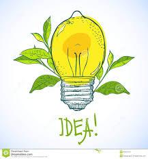 how to make a lemon powered light bulb awesome science