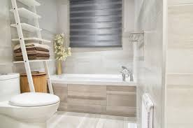 What Size Backer Board For Installing Tile Around A Tub?   Home ... Best Bathroom Shower Tile Ideas Better Homes Gardens Bathtub Liners Long Island Alure Home Improvements Great Designs Sunset Magazine Door Design Wall Pictures Wonderful Custom Photos 33 Tiles For Floor Showers And Walls Relax In Your New Tub 35 Freestanding Bath 30 Backsplash Amazing Bathrooms Amusing Vertical Patterns