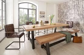 bodahl möbel massivholzmöbel in goslar massivholzmöbel in