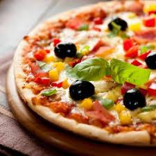 cuisine italienne gastronomique journée internationale de la cuisine italienne le 19 mars