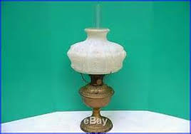 aladdin 501 9 style oil l kerosene l shade2jpg kerosene