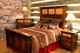 Rustic Country Dining Room Ideas by Bedroom Extraordinary Rustic Western Bedroom Furniture Baby Room