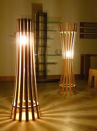 Pier 1 Canada Floor Lamps by Floor Lamp Funky Floor Lamps Pier 1 Industrial Lamp By Wonderful