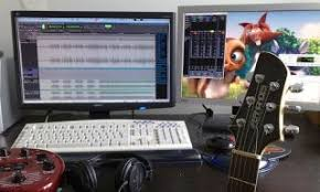 If Youve Been Messing Around With Audacity Or GarageBand And Are Ready To Take The Next Step In Laying Down Some Music Lifehacker Australia Has A Simple