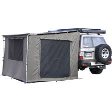 Rooftop Awning Manual Retractable Patio Sun Shade Awning Manual ... Dmp Awnings Minnesotas Premier Awning Supplier Outsunny Car Portable Folding Retractable Rooftop Sun Solera Shades Side Suppliers And Manufacturers At Carports Metal Carport Shade Patio Steel Building 4wd 25 X 20m Supercheap Auto Alinum Canopy For Sale Boat Rhino Rack Foxwing Vehicle Adventure Ready One Nj Sunsetter Dealer Truck Bed Ciaoke Covers Kit Tent Sail Shelter Outdoor Garden Cover
