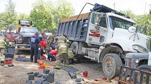 Man Dies After Getting Pinned Under Dump Truck Filecase 340 Dump Truckjpg Wikimedia Commons Madumptruck1024x770 Western Maine Community Action Dump Truck Vocational Trucks Freightliner Fancing Refancing Bad Credit Ok Truck Overturns At I20west Ave Again Rockdale Bell Articulated Trucks And Parts For Sale Or Rent Authorized 1981 Gmc General 10yrd For Sale Rickreall Or T3607 Filelinn Tracked Pemuda Baja Custom Bodies Flat Decks Mechanic Work 2019 New Star 4700sf 1618 Cubic Yard Premier Overturned Dumptruck On I10 West