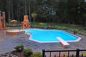 Residential Pool Photos Richmond | Fredericksburg ... Pool Service Huntsville Custom Swimming Pools Madijohnson Phoenix Landscaping Design Builders Remodeling Backyards Backyard Spas Splash Party Blog In Ground Hot Tub Sarashaldaperformancecom Sacramento Ca Premier Excellent Tubs 18 Small Cost Inground Parrot Bay Fayetteville Nc Vs Swim Aj Spa 065 By Dolphin And Ideas Pinterest Inground Buyers Guide Rising Sun And Picture With Fascating Leisure