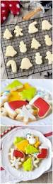 Christmas Tree Meringues Cookies by 390 Best Christmas Images On Pinterest Christmas Recipes