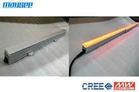 linear led wall washer on sales of page 2 quality linear led