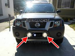 Nissan Xterra Bull Bar Off Road Driving Lights Bumper Auxiliary Lamps Led Offroad Light Bars For Trucks Led Lights Design Top 10 Best Truck Driving Fog Lamp For Brightest 36w Cree Work 12v Vehicle Atv Bar Tractor Rms Offroad Cheap Off Road Find Aliexpresscom Buy Solicht 55 45w 9pcs 10inch 255w 12v Hight Intensty Spot Star Rear Chase Dust Utv Jeep Pair Round 9inch 162w 4x4 Rigid Industries D2 Pro Flush Mount 1513 Heavy Duty Vehicles Desnation News