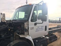 2006 International 4300 Salvage Truck For Sale | Hudson, CO | 166440 ... Transportation Abs Fuel Systems Energy North Group New Hino 500 Bharatbenz Heavy Duty Trucks Trident Trucking Bangalore 140320 Fgelsta Keri Ab Lkping Nylevanser Pinterest Truck Repairs Trailer Parts Rh Services Fort Semi Euro Beamng Abs Company Best Image Kusaboshicom Service Grand Haven Repair Mobile G Priest Inc Opening Hours 4430 Horseshoe Valley Rd W Gods Wheel Lipat Bahay Posts Facebook Winross Inventory For Sale Hobby Collector