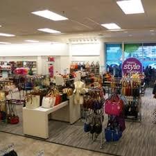 nordstrom rack 47 photos 59 reviews department stores 3635