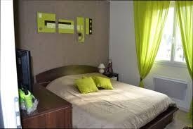 chambre taupe et vert chambre deco deco chambre taupe et prune