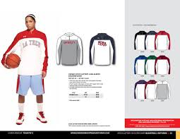Under Armour - Womens - Basketball - 2013 By SquadLocker - Issuu Under Armour Stock Crash 2017 Is Ua Done Youtube Under Armour Q4 2016 Earnings Stock Crash Business Insider Mens Basketball 2013 By Squadlocker Issuu Ufp535y Youth Stock Instinct Pant Q3 Report A Look Below The Surface Nyseua Benzinga At Serious Risk Of Going Water Nike Nke Vs Investorplace Best Solutions Of For Your Armoir Drops After Athletes Call Out Ceo Over Trump Vs Which Athletic Is No 1 Buy In Teens Or Single Digits Ahead Las Vegas Circa July Outlet Shop