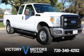 Used Cars And Trucks Longmont, CO 80501 | Victory Motors Of Colorado Research 2019 Ford Ranger Aurora Colorado Denver Used Cars And Trucks In Co Family 2010 F350 Lariat 4x4 Flat Bed Crew Cab For Sale Summit How Does The Rangers Price Stack Up To Its Rivals Roadshow 2017 Raptor Truck Springs At Phil Long 2012 Chevrolet Reviews Rating Motortrend For Michigan Bay City Pconning East Tawas 2006 F150 80903 South Pueblo Spradley Lincoln Inc New 2016 18 Food