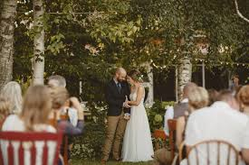 449 Best P H O T O G R A P H Y Engagement Images On Pinterest by Advice For Wedding Couples From Wedding Couples Jennifer Moher