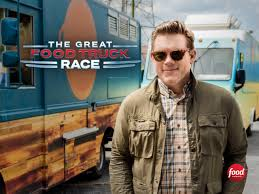 100 Great Food Truck Race Full Episodes Amazoncom Watch The Season 8 Prime Video