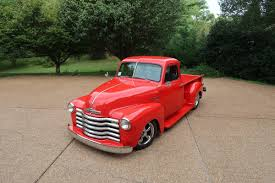 1950 Chevy Truck Archives - Full Octane Garage | Full Octane Garage Early 1950s Chevrolet 6100 Tow Truck J Eldon Zimmerman 1950 Chevy 3100 The Boss Arrives In France Classic Parts Talk Chevy Panel Trucks Download 1440x900 At Malibu Wines Art And Photography Pinterest Suspension Lovely This 1947 Pickup Is In A Project 34t 4x4 New Member Page 7 Brad Apicella Total Cost Involved Advance Design Wikipedia Completed Resraton Blue With Belting Painted Rent Los Angeles Carbon Exotic Rentals Video Gets Reborn With 6bt Power Diesel Army