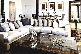 Living Room Grey Rustic Traditional Decoratingeas Design With Wall Decor